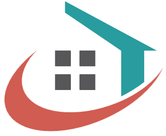 Logo UER-Immobilien